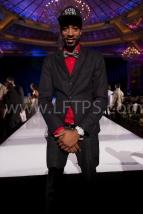 Rashid Byrd (Pro basketball player)