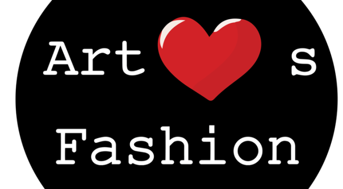 ART HEARTS FASHION TWO DAY RUNWAY KICK OFF