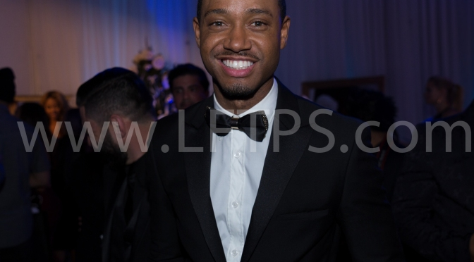 Runway Wonderland  presented by Hubble Studio and hosted by Terrence J (Photos)