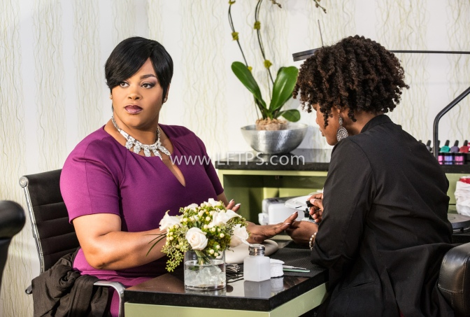 WITH THIS RING STAR- JILL SCOTT DOES NOT RECALL ANY NUDE PHOTOS