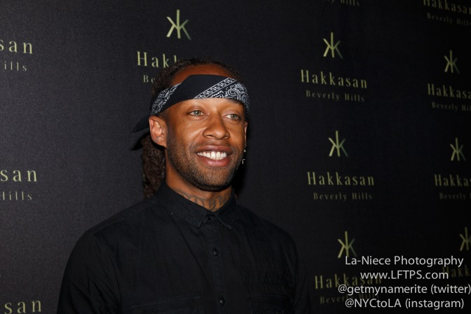 WHO IS TY DOLLA SIGN!? (video)