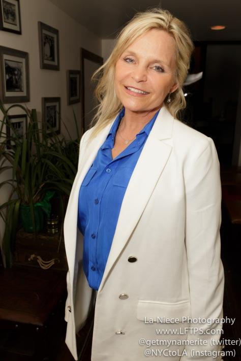 Catie Wyman