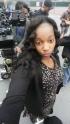 Actress- La-Niece