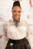 Lynn Whitfield (Greenleaf TV series)