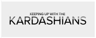 """Kim and Scott fear the worst on """"Keeping Up with the Kardashians"""""""