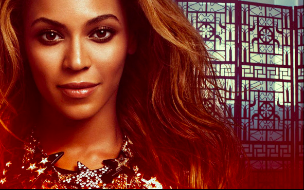 Queen Beyoncé Is Performing at the 50th CMA Awards Tonight With the Dixie Chicks